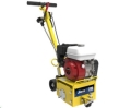 Rental store for SCARIFIER, CONCRETE 5.5 HP in Honolulu HI