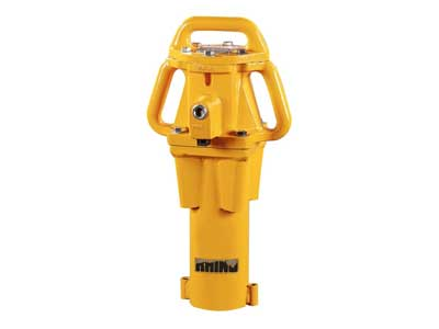 Rent Miscellaneous Air Tools