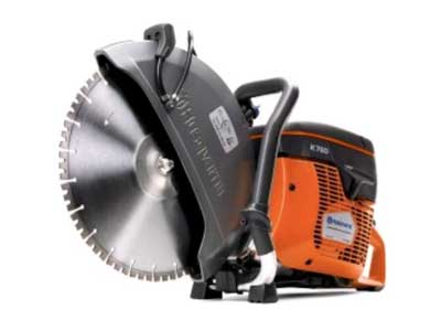 Rent Cut-off Saws